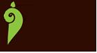 https://www.ownamasterpiece.com/wp-content/uploads/2020/09/logo.png